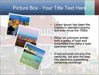 0000096551 PowerPoint Template - Slide 17