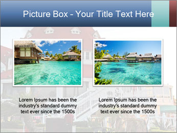 0000096551 PowerPoint Template - Slide 18