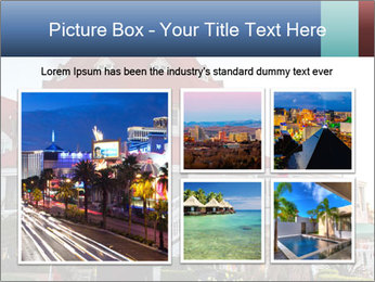 0000096551 PowerPoint Template - Slide 19