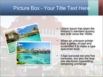 0000096551 PowerPoint Template - Slide 20