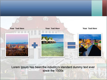 0000096551 PowerPoint Template - Slide 22