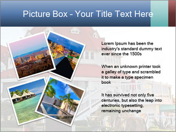 0000096551 PowerPoint Template - Slide 23