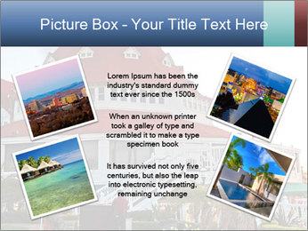 0000096551 PowerPoint Template - Slide 24