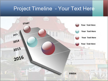 0000096551 PowerPoint Template - Slide 26