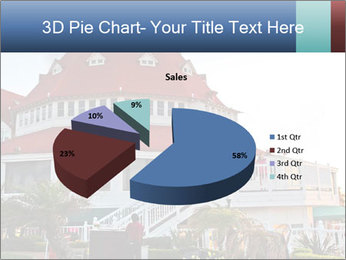 0000096551 PowerPoint Template - Slide 35