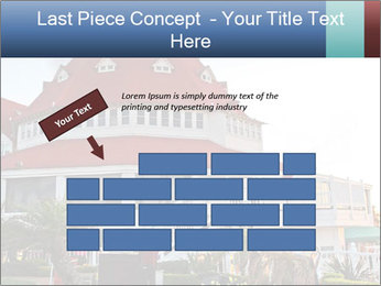 0000096551 PowerPoint Template - Slide 46