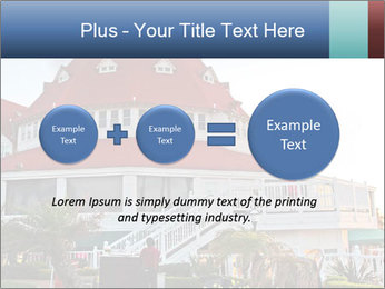 0000096551 PowerPoint Template - Slide 75