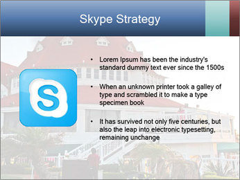 0000096551 PowerPoint Template - Slide 8
