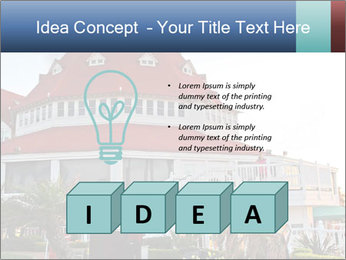 0000096551 PowerPoint Template - Slide 80
