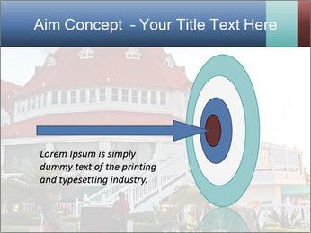 0000096551 PowerPoint Template - Slide 83