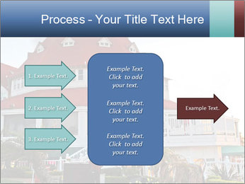 0000096551 PowerPoint Template - Slide 85