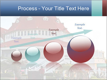0000096551 PowerPoint Template - Slide 87