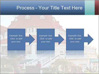 0000096551 PowerPoint Template - Slide 88