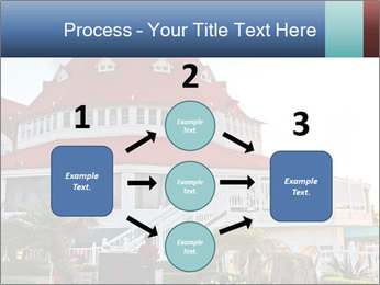 0000096551 PowerPoint Template - Slide 92