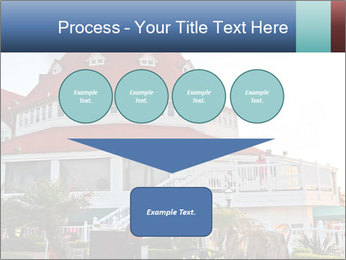 0000096551 PowerPoint Template - Slide 93