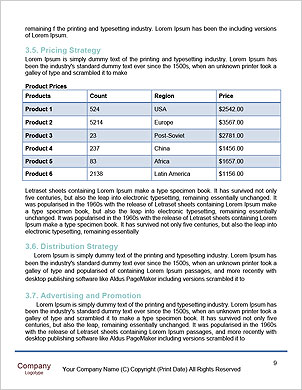 0000096551 Word Template - Page 9