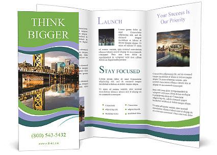 0000096552 Brochure Template