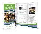 0000096552 Brochure Templates