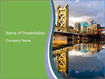 0000096552 PowerPoint Template - Slide 1