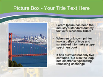 0000096552 PowerPoint Template - Slide 13