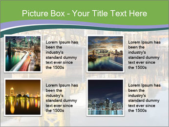 0000096552 PowerPoint Template - Slide 14