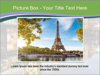 0000096552 PowerPoint Template - Slide 15