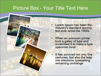 0000096552 PowerPoint Template - Slide 17