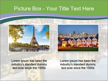 0000096552 PowerPoint Template - Slide 18