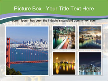 0000096552 PowerPoint Template - Slide 19