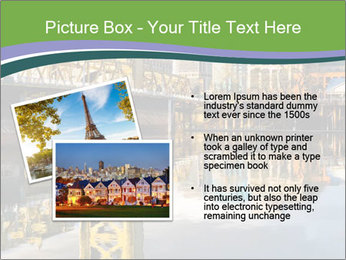 0000096552 PowerPoint Template - Slide 20