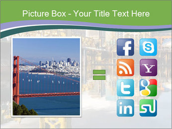 0000096552 PowerPoint Template - Slide 21