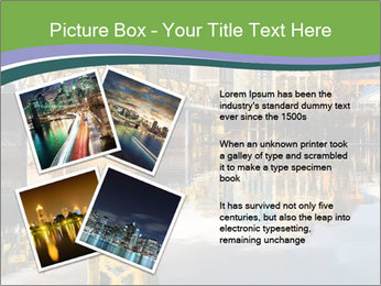 0000096552 PowerPoint Template - Slide 23