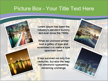 0000096552 PowerPoint Template - Slide 24