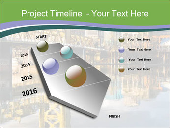 0000096552 PowerPoint Template - Slide 26