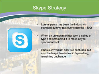 0000096552 PowerPoint Template - Slide 8