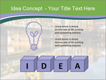 0000096552 PowerPoint Template - Slide 80