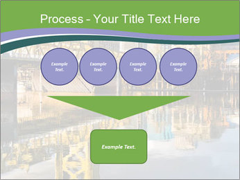0000096552 PowerPoint Template - Slide 93