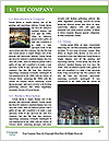 0000096552 Word Template - Page 3