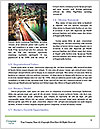 0000096552 Word Template - Page 4