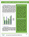 0000096552 Word Template - Page 6