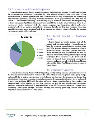 0000096552 Word Template - Page 7