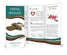 0000096553 Brochure Templates
