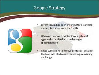 0000096553 PowerPoint Template - Slide 10