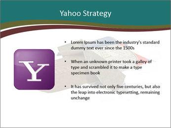 0000096553 PowerPoint Template - Slide 11