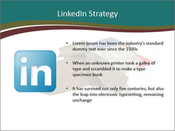 0000096553 PowerPoint Template - Slide 12