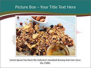 0000096553 PowerPoint Template - Slide 15