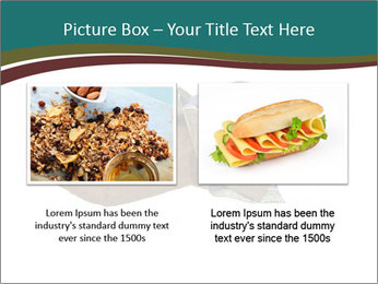 0000096553 PowerPoint Template - Slide 18