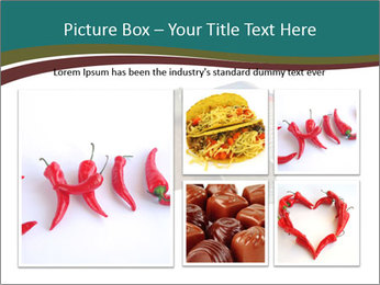 0000096553 PowerPoint Template - Slide 19