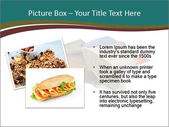 0000096553 PowerPoint Template - Slide 20