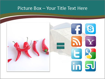 0000096553 PowerPoint Template - Slide 21